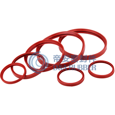 Chimney Flue Gasket
